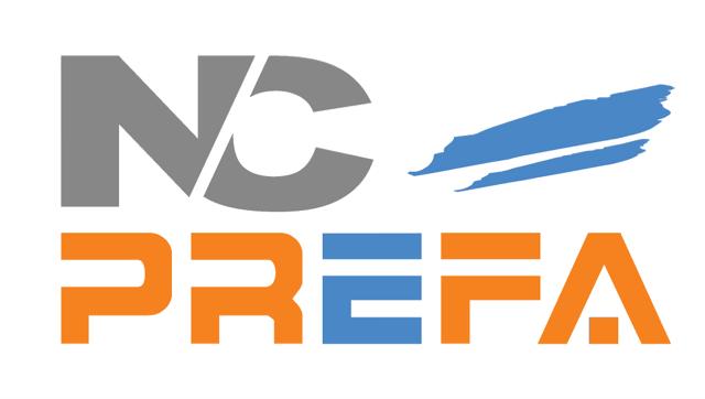 NC Prefa