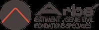 Arbé - Bâtiment - Génie civil - Fondations spéciales