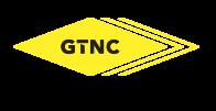 Logo GTNC