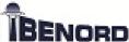 Logo IBENORD