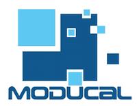 Logo Moducal