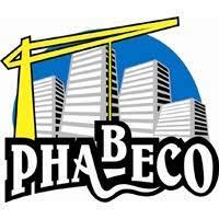 Logo PHABECO