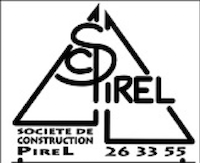 Logo SC Pirel