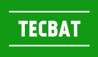 Logo TECBAT